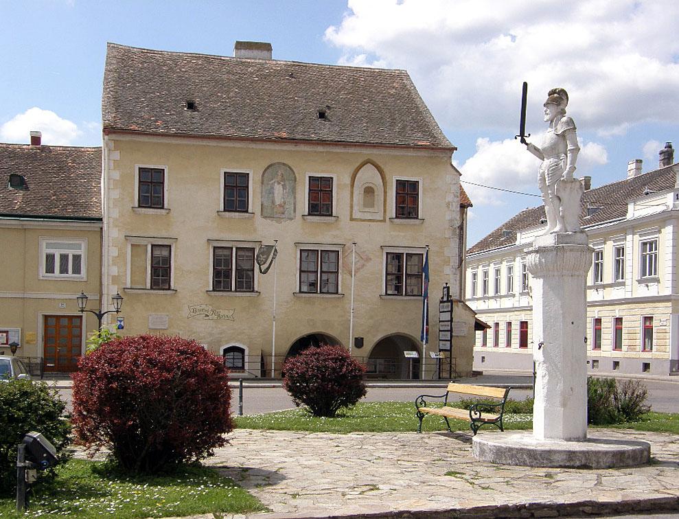 Partnersuche münchberg picture 6